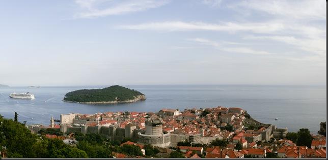 601-Croatia_Dubrovnik