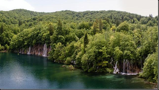 20100601-Croatia_plitviskajezera