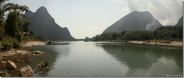 19022011-Lao_muangnoineua_3
