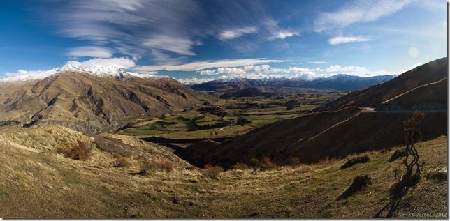 NZ_kingstown3